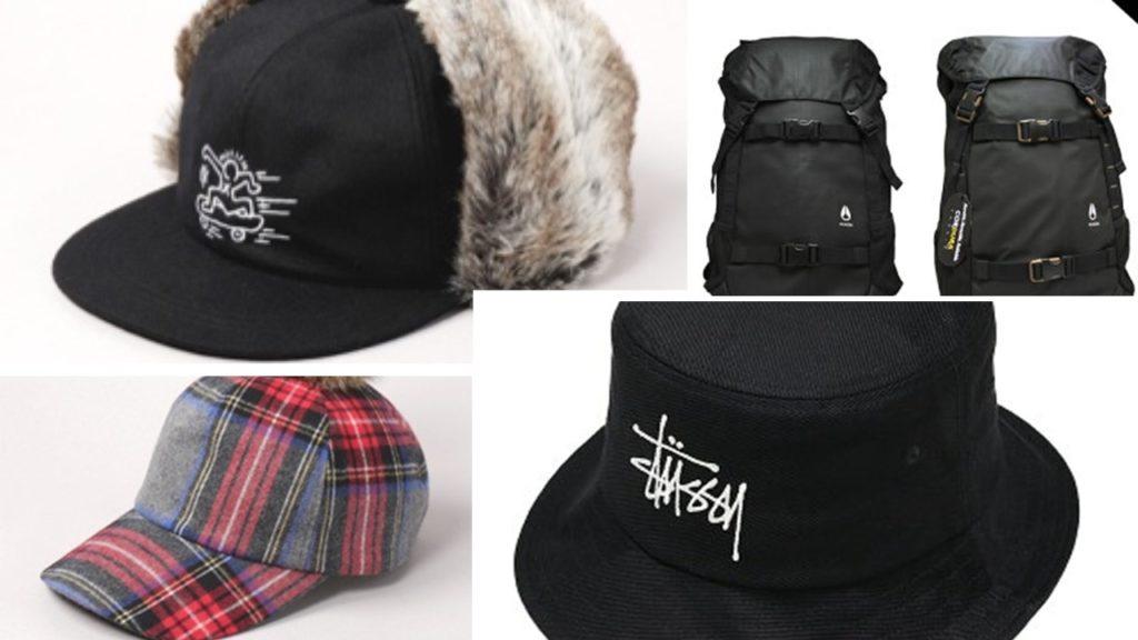 【シャーロック】レオ役のゆうたろう着用衣装や帽子・バッグを紹介!